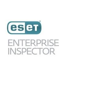 LOGO_ESET Enterprise Inspector