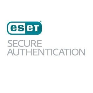 LOGO_ESET Secure Authentication