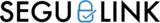 LOGO_SEGULINK Add-In für Outlook und Office 365