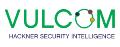 LOGO_VULCOM Vulnerability Management