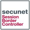 LOGO_secunet SBC – Secure VoIP Communication