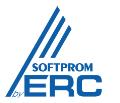 LOGO_Softprom by ERC Training Center
