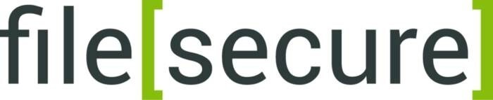 LOGO_filesecure