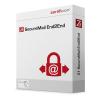 LOGO_Z1 SecureMail End2End – Ende-zu-Ende-Verschlüsselung