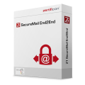 LOGO_Z1 SecureMail End2End – End-to-end encryption