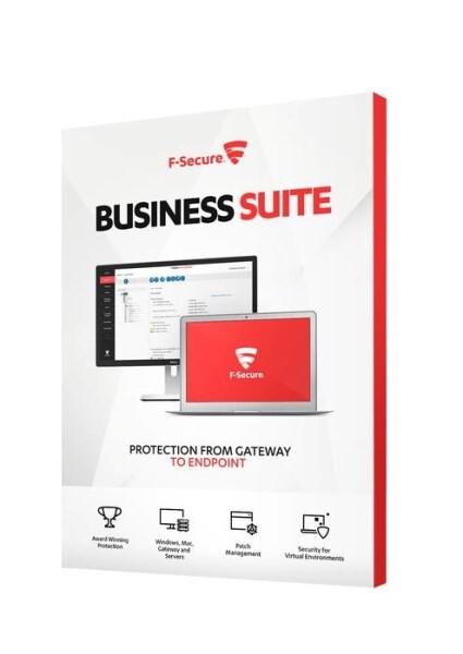 LOGO_Business Suite (Premium)