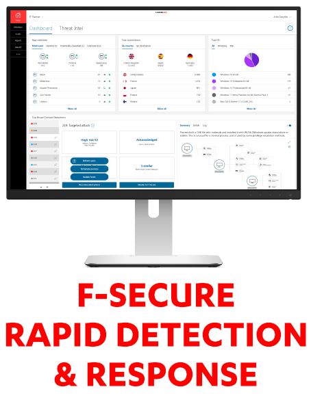 LOGO_Rapid Detection & Response