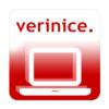 LOGO_verinice