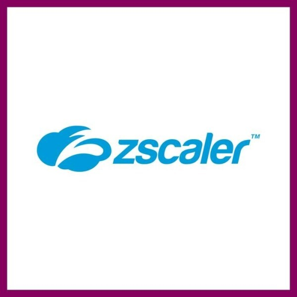 LOGO_Zscaler @ it-sa 2019: exklusiv am CYQUEO-Stand (Halle 9, 9-226)