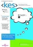 LOGO_Professional magazine kes