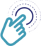 LOGO_Smart Single Sign On & Access Management