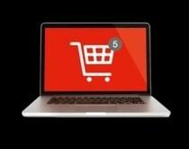 LOGO_Onlineshop-Versicherung