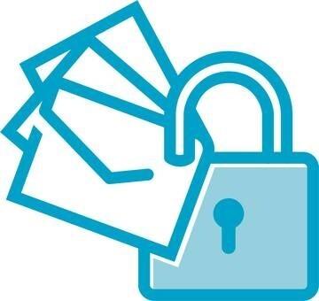 LOGO_REDDOXX MailSealer