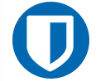 LOGO_IT-Security – Authentifizierung, Firewalls, Endpoint Security, Monitoring uvm.