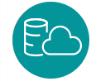 LOGO_Cloud Service: Veeam Cloud Connect Backup