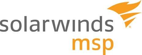 LOGO_solarwinds msp