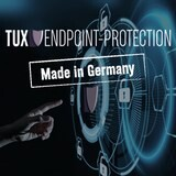 LOGO_TUX-Endpoint-Protection