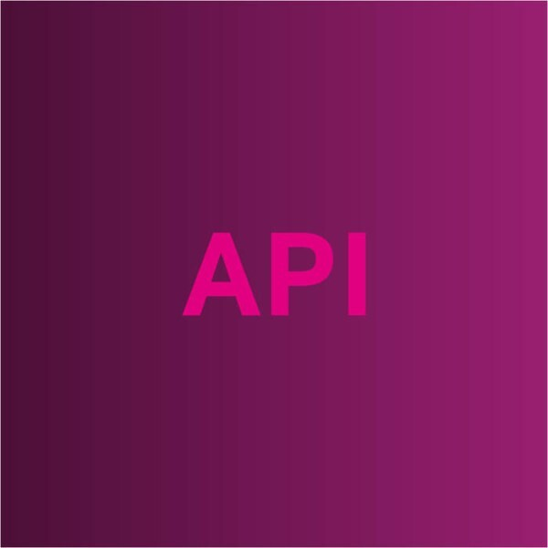 LOGO_AIRLOCK API — Protects interfaces. Tailor-made.