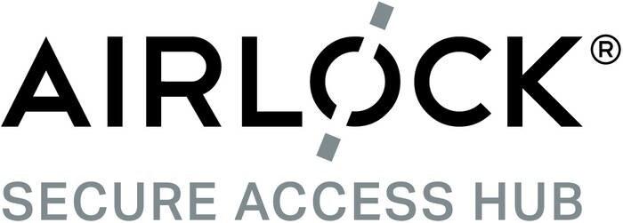 LOGO_Airlock - Security Innovation by Ergon Informatik AG