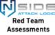 LOGO_Red Team Assessments und APT-Simulationen