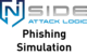 LOGO_Phishing-Simulation
