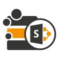 LOGO_Erweiterungsmodul SharePoint Management