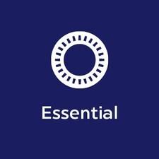 LOGO_Password Safe Essential