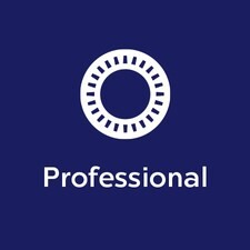 LOGO_Password Safe Professional