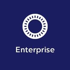 LOGO_Password Safe Enterprise