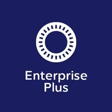 LOGO_Password Safe Enterprise Plus
