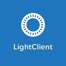 LOGO_Password Safe LightClient