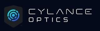 LOGO_CylanceOPTICS