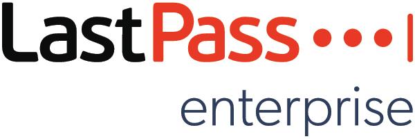 LOGO_LastPass Enterprise