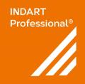 LOGO_INDART Professional®