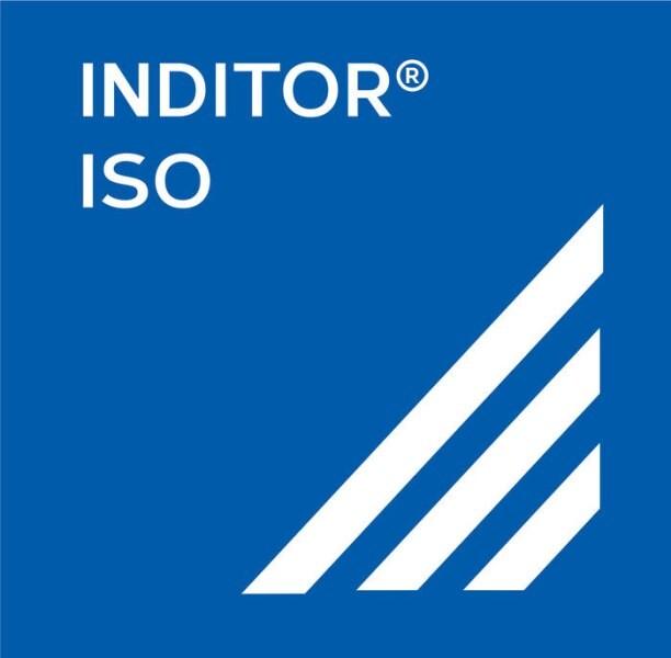 LOGO_INDITOR® ISO
