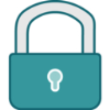LOGO_nevisAuth – Authentication Service