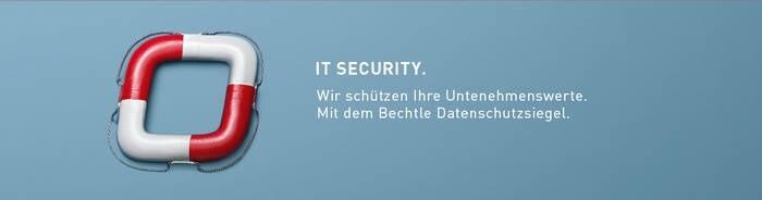 LOGO_IT Security