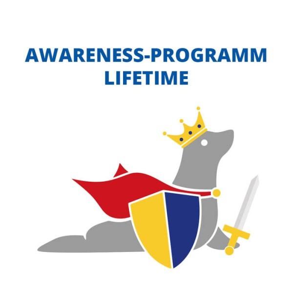 LOGO_Awareness-Programm Lifetime
