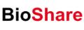 LOGO_BioShare