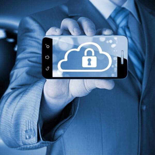 LOGO_Mobile Security