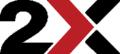 LOGO_2X Remote Application Server