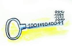 LOGO_tetraguard disk
