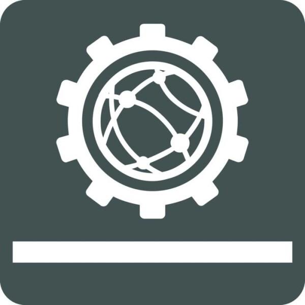 LOGO_FortiWeb – Web Application Firewall (WAF)