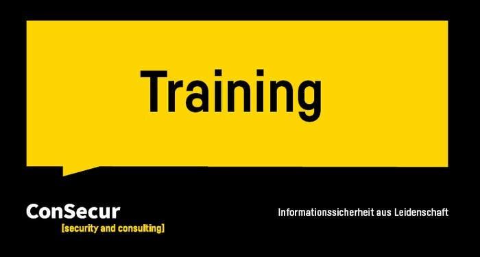 LOGO_Security Analysten Training