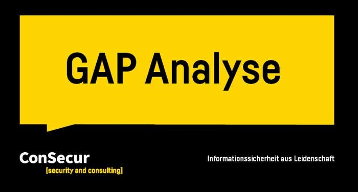 LOGO_GAP-Analyse