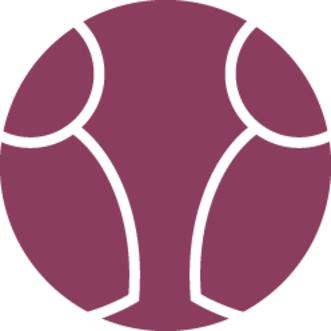 LOGO_inchorus – your clever dashboard