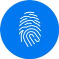 LOGO_Micro Focus NetIQ Advanced Authentication