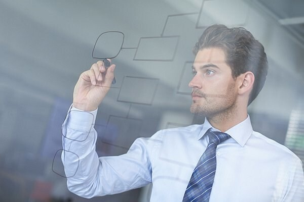 LOGO_Process Management for Information Security