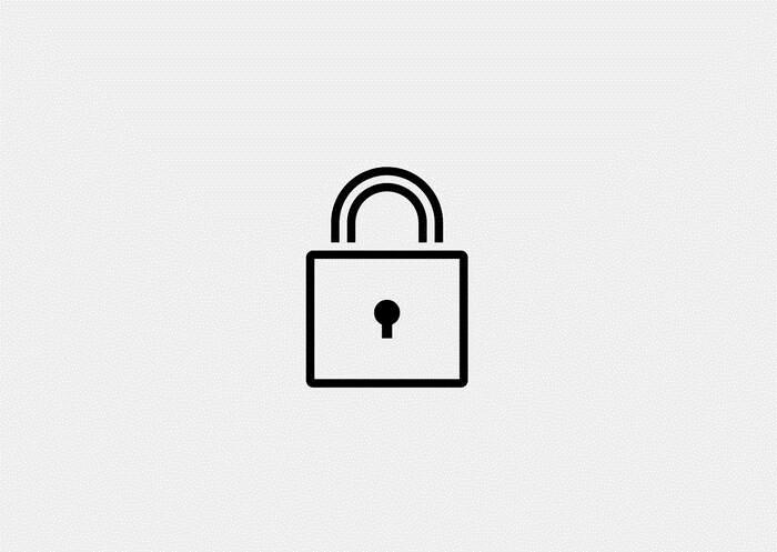 LOGO_SSL certificates