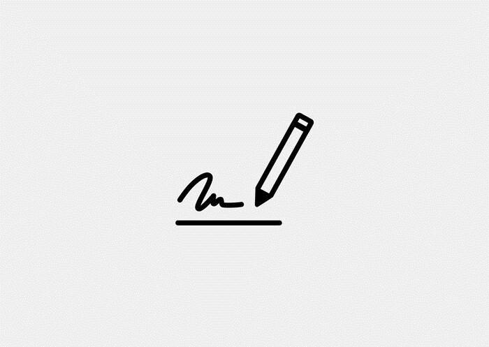 LOGO_Signing